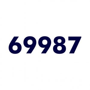 69987.net Domain name for sale