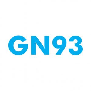 GN93 Domain name for sale