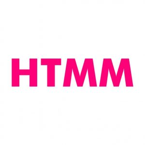 HTMM.org Domain name for sale