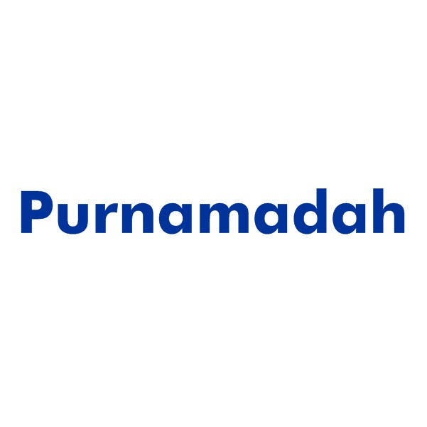 purnamadah domain name for sale