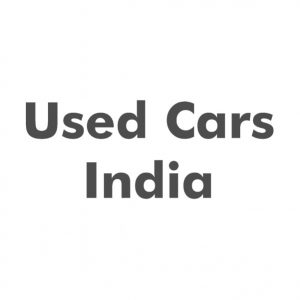 UsedCarsIndia.com Domain name for sale
