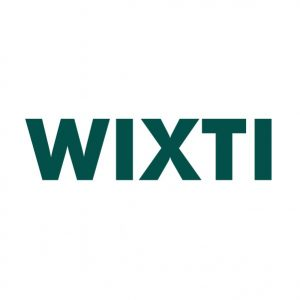 wixti domain name for sale