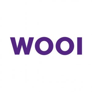 WOOI.com Domain name for sale