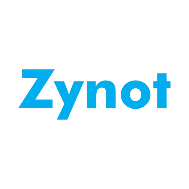 Zynot.com Domain name for sale