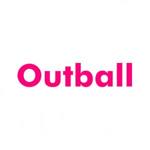 Outball domain name for sale