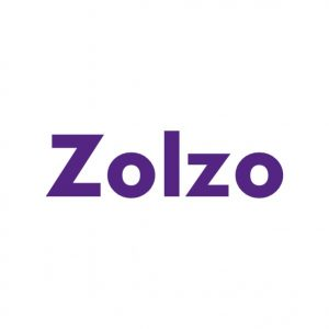 Zolzo.com Domain name for sale
