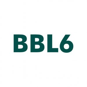 BBL6 domain name for sale