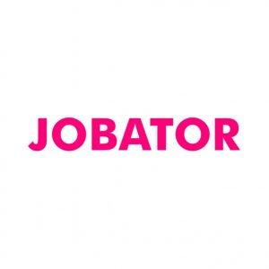 Jobator.com domain name for sale