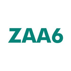 zaa6 domain name for sale