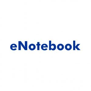 eNotebook domain name for sale