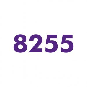 8255 domain name for sale