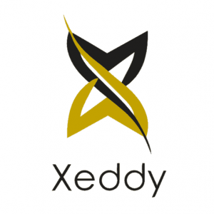 xeddy.com for sale