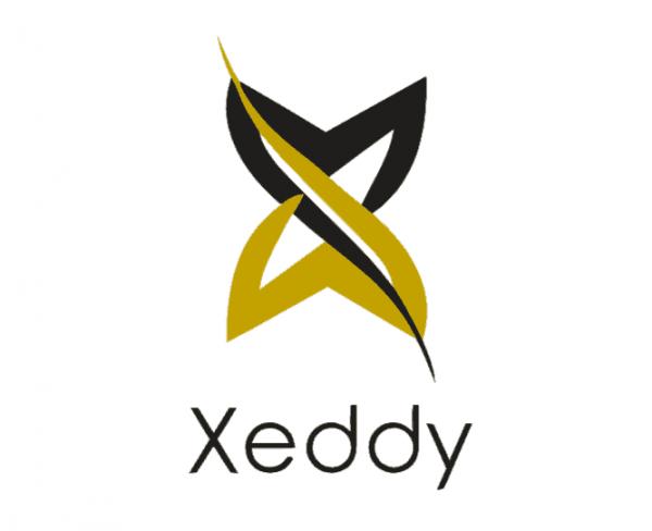 xeddy.com for sale