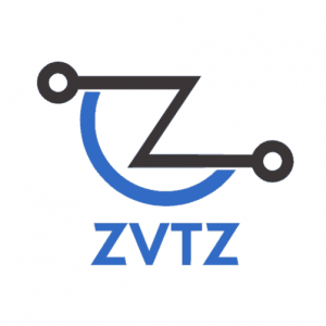 zvtz.com llll domains for sale