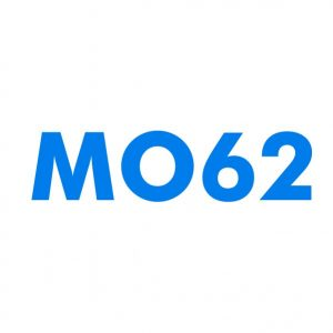 MO62 DOMAIN NAME FOR SALE
