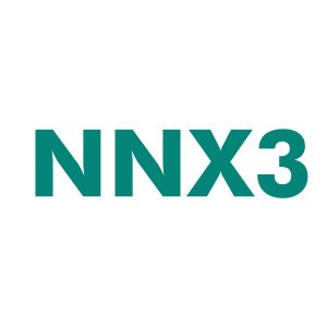 NNX3 Domain name for sale