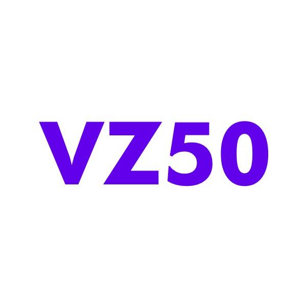 vz50 domain name for sale