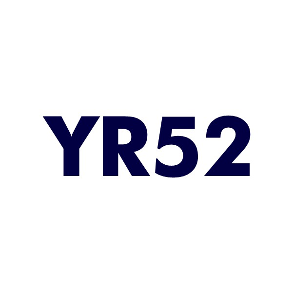 yr52 domain name for sale