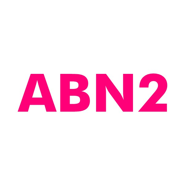 ABN2.com Domain name for sale