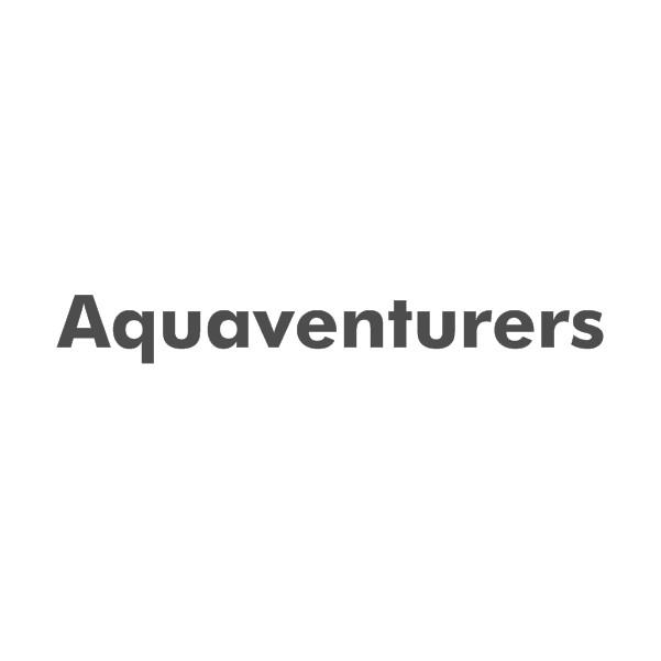 aquaventurers.com domain name for sale