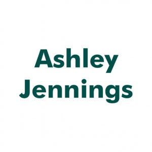 Ashleyjennings.com domain name for sale