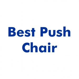 bestpushchair.com domain name for sale