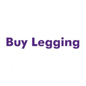 Buylegging.com domain name for sale