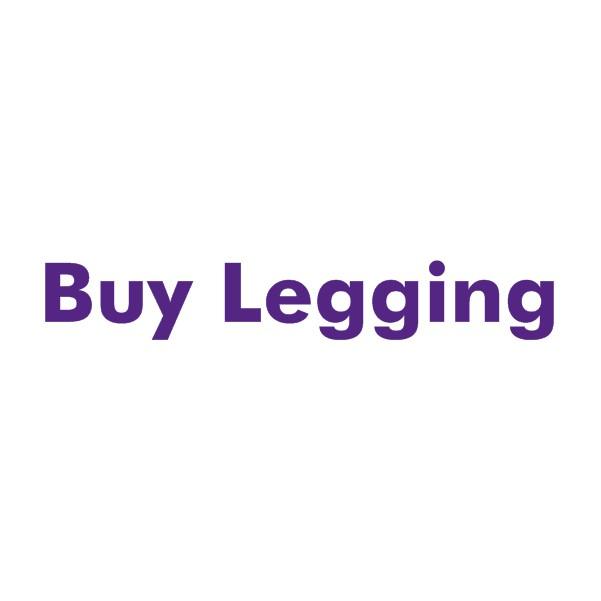 Buylegging.com domain name for sale