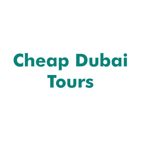 cheapdubaitours.com domain name for sale