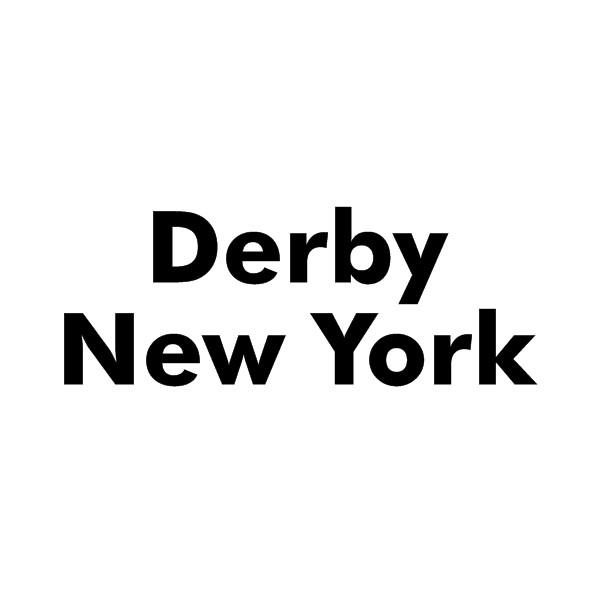Derbynewyork.com domain name for sale