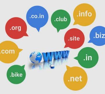 Prices may rise for .com domains for the first time in eight years