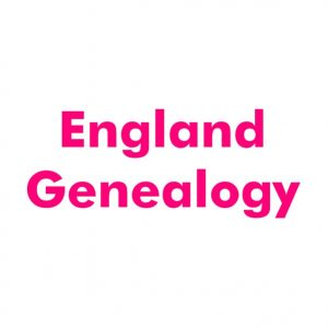 englandgenealogy.com domain name for sale