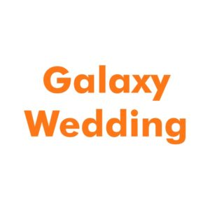 galaxywedding.com domain name for sale
