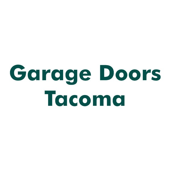garagedoorstacoma.com domain name for sale