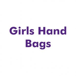 girlshandbags.com domain name for sale