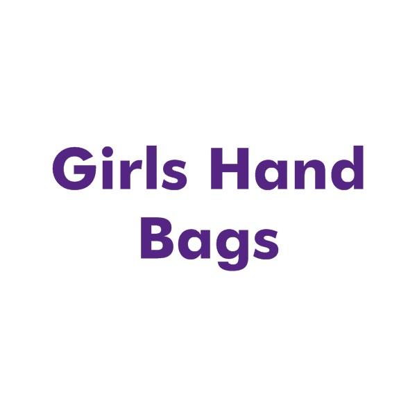 girlshandbags.com domain name for sale