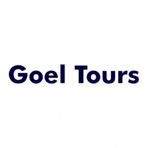 goeltours.com domain name for sale