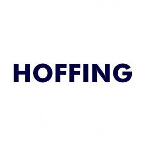 hoffing.com Domain name for sale