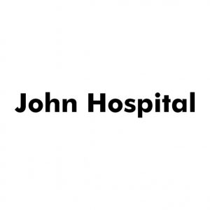 johnhospital.com domain name for sale