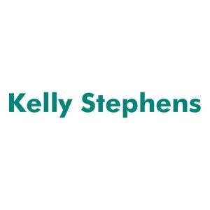 kellystephens.com domain name for sale