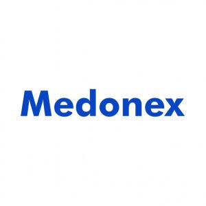 medonex.com domain name for sale