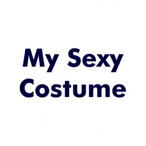 mysexycostume.com Domain name for sale