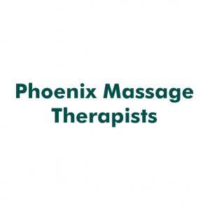 phoenixmassagetherapists.com Domain name for sale