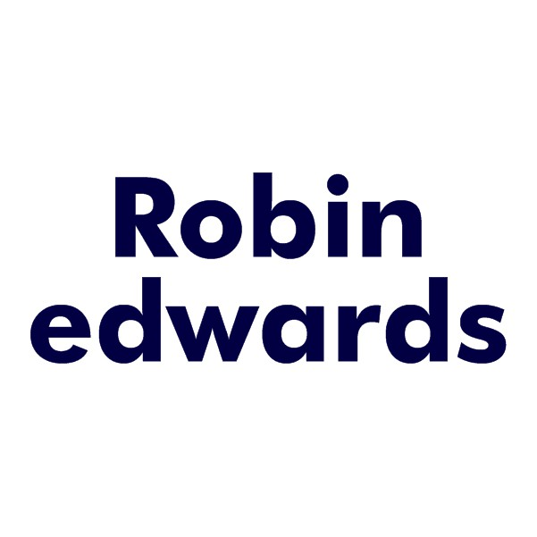 robinedwards.com domain name for sale