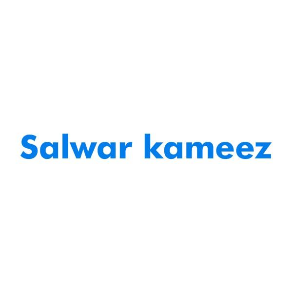 salwarkameez.net domain name for sale