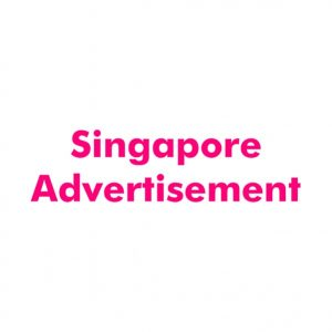 singaporeadvertisement.com domain name for sale