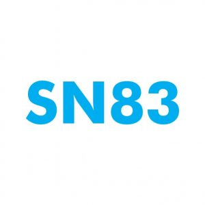 SN83.com Domain name for sale