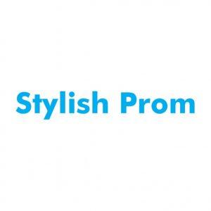 Stylishprom