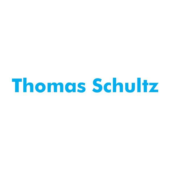 thomasschultz.com domain name for sale