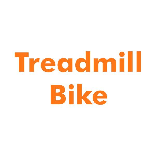 treadmillbike.com domain name for sale
